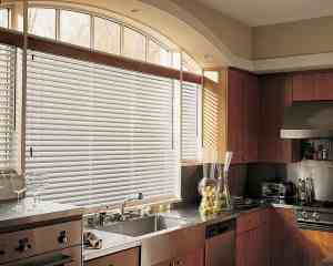 window-covering-products-wood-blinds-los-angeles1