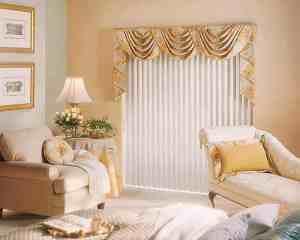 wood-blinds-custom-window-shades-los-angeles1