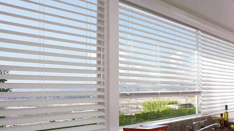 wood-blinds-top-header