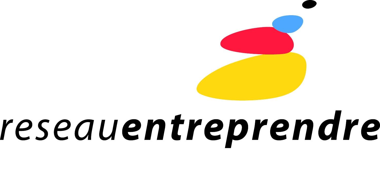 https://www.reseau-entreprendre.org/wallonie/