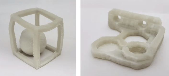 Why selective powder deposition can help ceramic 3D printing reach its full potential