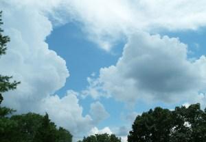 Clouds- Aerosol Devices Inc