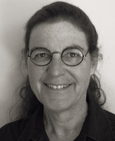 Dr. Susanne Hering