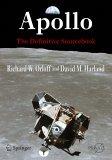 Apollo: The Definitive Source book