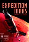 Expedition Mars Book