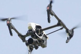 Potential benefits aside, the use of drones should concern us all
