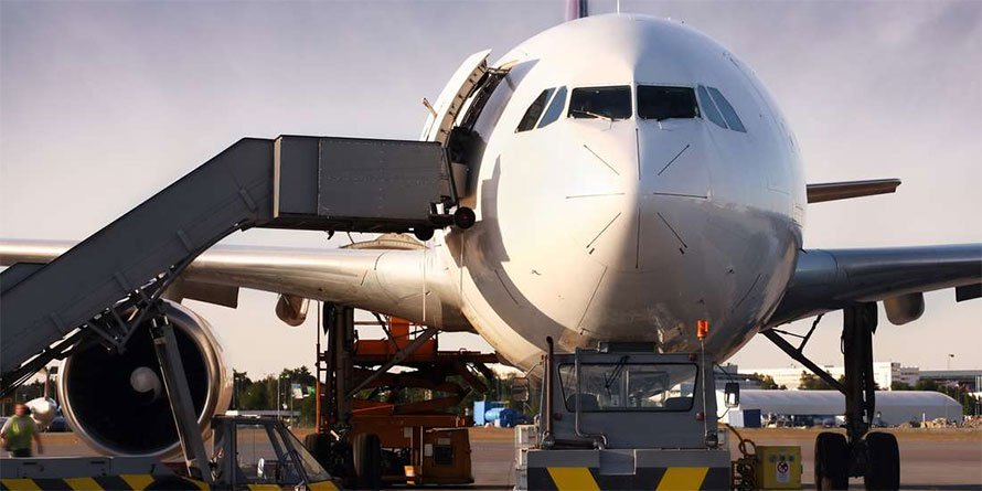 The US Federal Aviation Administration (FAA) has warned American air carriers