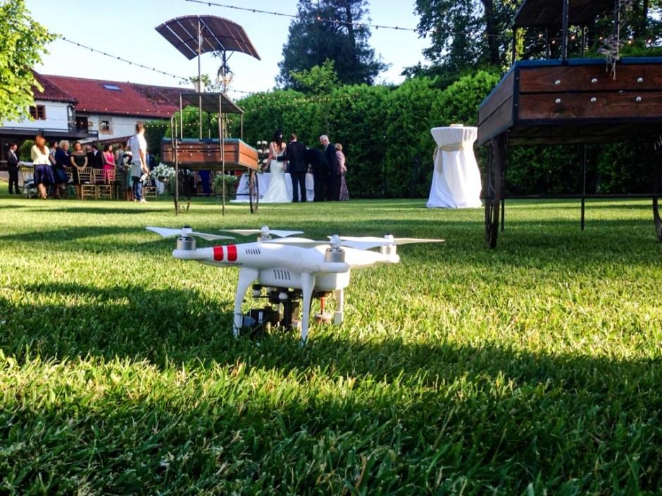 Aerosportfoto-Video-fotografia-aerea-bodascon drone