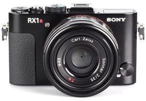 sony RX1r300