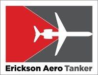 Erickson Aero Tanker Blog