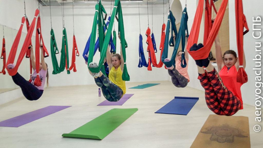 Упражнения йоги: все о профилактике позвоночника.