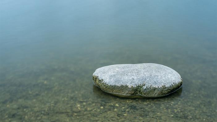йога и гравитация