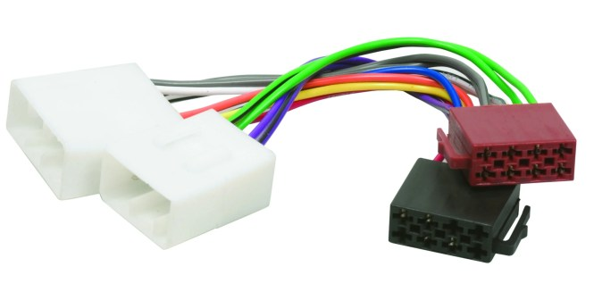 ba falcon aftermarket head unit wiring ba image ford ba falcon stereo wiring diagram wiring diagram on ba falcon aftermarket head unit wiring