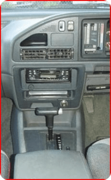 ford falcon eb radio wiring diagram wiring diagram wiring diagram xy falcon 1988 ford bronco radio