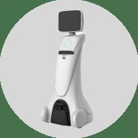 amy-robotics-m1-twin-brother-telepresence-robot-1