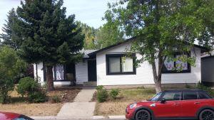 House-Okotoks-Alberta