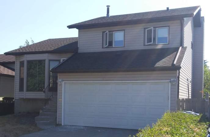 Residential house-Calgary-bearing wall evaluation