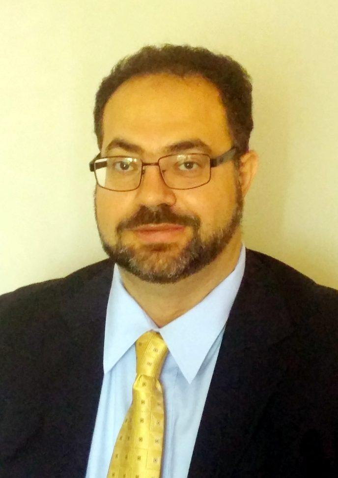 profile photo-ashraf