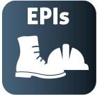 11_EPIs