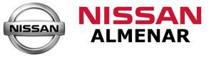 nissan_Almenar_op