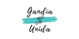 Gandia_unida