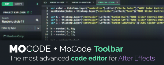 MoCode