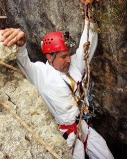 2006-06-25-Fenda-da-Columbeira-Curso--P6250512