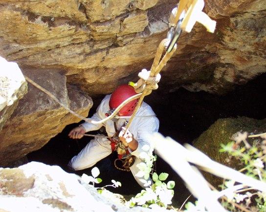 2006-07-22-Arroteia-Curso-P7220073