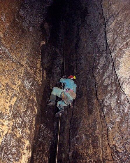 2006-07-22-Arroteia-Curso-P7220157