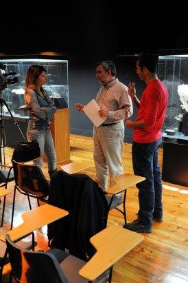 web-r-Museu-Geológico-Lisboa-Leopardo-FTR_3029