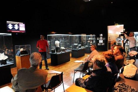web-r-Museu-Geológico-Lisboa-Leopardo-FTR_3048