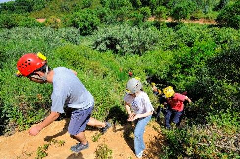 web-2011-05-21-Conplexo-Carsico-da-Maçeira-A.R.T.E_RMF5756