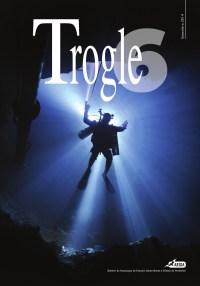 Trogle6-01
