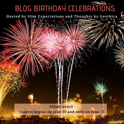 Zs-Blog-Celebrations-1