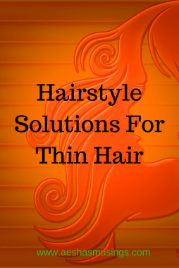 Hairstyle Solutions For Thin Hair (2).png