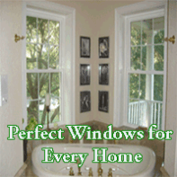Aes Home Improvements Tampa Florida replacement windows and doors and vinyl sunrooms