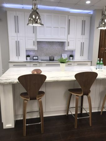 Aes Home Improvements Kitchens