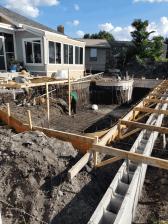 http://aeshomeimprovements.com/portfolio/aes-residential-homes/