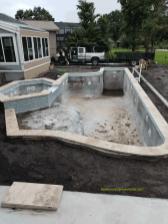pool-shell2