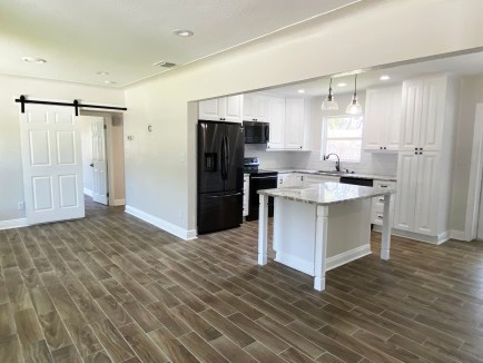Aes Home Improvements Tampa Fl