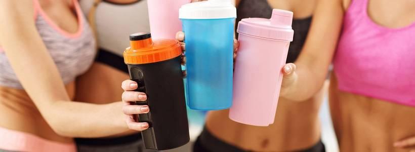 Quecksilber Toxizität – Ist dein Whey Protein schlimmer als deine Amalgam Füllungen?   Studien Review