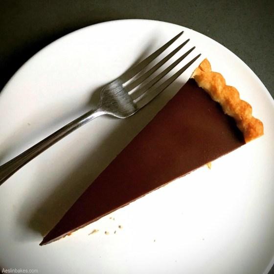 tart slice top sq
