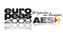Alternativa Española tu opción en europa