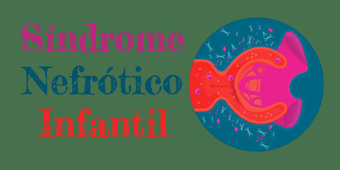 Síndrome Nefrótico Infantil