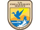 logoFishWildlife_2d3bedaf9c465fe97c4a399f5a17c382_160x120.resized