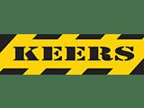 logoKeers_b3bdd93ec312da3c3a73654dbf95836b_160x120.resized