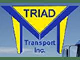 logoTriad_12cbcb724d6a60977cacfb11a25d7883_160x120.resized