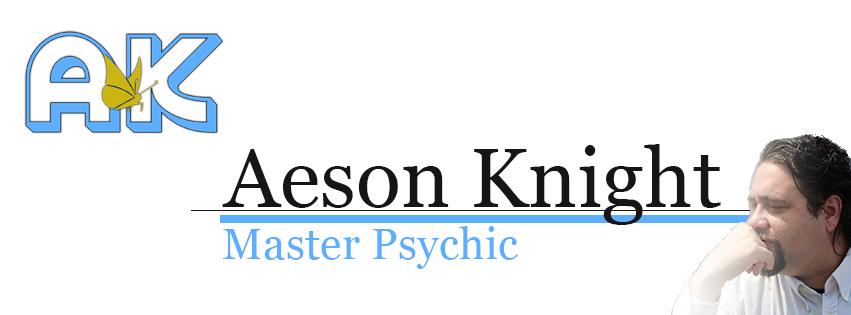 Aeson Knight