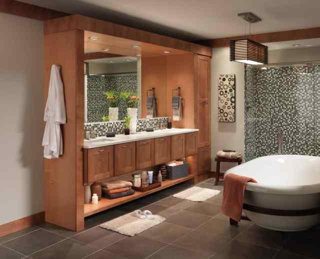 Bathroom Remodels Albuquerque