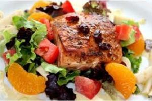 proteínas-refeição